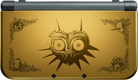 New Nintendo 3DS XL - The Legend of Zelda- Majora's Mask 3D - Consola Cerrada.png