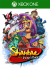 Shantae and the Pirate's Curse XboxOne.png