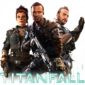 Titanfall Ending Hilo Oficial.png