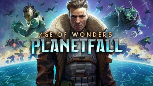 Age Of Wonders Planetfall 6.jpg