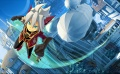 Arte 01 Rodea the Sky Soldier Wii 3DS.jpg