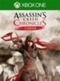 Assassins Creed Chronicles China XboxOne Gold.jpg