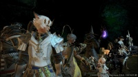 Final Fantasy XIV Screenshot 034.jpg