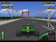Indy 500 (Playstation) juego real 002.jpg