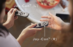 Joy-Con - Nintendo Switch.png