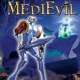 MediEvil PSN Plus.jpg