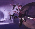 Panzer Dragoon Saga (Saturn) Hellion 000.jpg