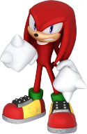 Render-personaje-Knuckles-juego-Sonic-&-All-Stars-Racing-Transformed.png