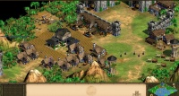 Age Of Empires HD8.jpg