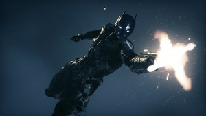 Batman Arkham Knight - Captura (18).jpg