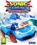 Carátula genérica juego Sonic & All-Stars Racing Transformed.jpg