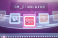 DSTWO PLUS - Gateway Plugin.png