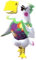 Jazmín Animal Crossing New Leaf N3DS.png