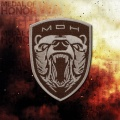 MOH Warfighter - Grizzly.jpg