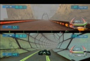 Pod 2 Multiplayer Online (Dreamcast) juego real 001.jpg