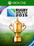 Rugby World Cup 2015 XboxOne.png