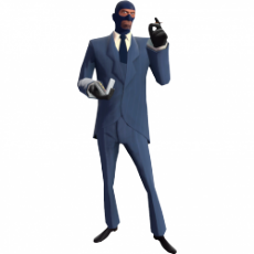 Team Fortress 2 spy.png