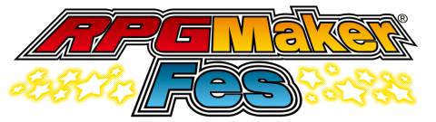 Logo RPG Maker Fes.png