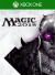 Magic 2015 (Xbox One).png