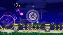 Pantalla 16 Sonic Lost World Wii U.jpg
