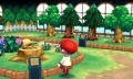 Pantalla 17 Animal Crossing New Leaf Nintendo 3DS.jpg