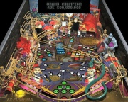 Pro Pinball Collection (Dreamcast) juego real 002.jpg