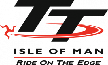 TT Isle of Man Ride on the Edge logo.png
