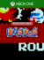 ARCADE GAME SERIES DIG DUG XboxOne.png