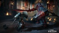 Captura Lords of the Fallen 04.jpg