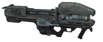 Halo 3 Armas 22.png