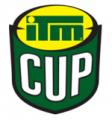 ITMCup.png