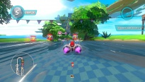 Pantalla 06 juego Sonic & All Stars Racing Transformed PSVita.jpg