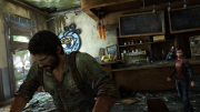 The Last Of Us - E3 Imagen (6).png