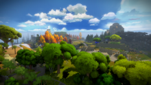The Witness Imagen (8).png
