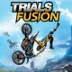 Trials Fusion PSN Plus.jpg