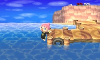 Animal Crossing Jump Out 003.jpg