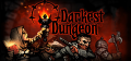 Darkest Dungeon portada.png