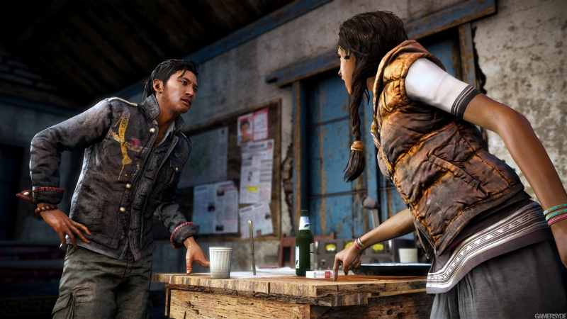 Archivo:Far Cry 4 9.jpg