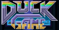 Logo Duck Game.png