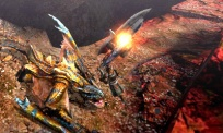 Pantalla 02 juego Monster Hunter 4 Nintendo 3DS.jpg