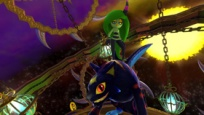 Pantalla 19 Sonic Lost World Wii U.jpg