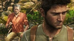 Uncharted 3 Trailer E3 (14).jpg
