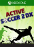 Active Soccer 2 DX XboxOne.png