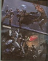 Batman Arkham City Scan 06.jpg