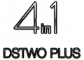 DSTWO PLUS Logo Alternativo.png