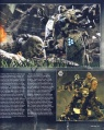 Gears of War 3 SCANS Gameinformer.jpg