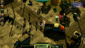 Jagged Alliance Online 4.png