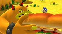Pantalla 30 Sonic Lost World Wii U.jpg