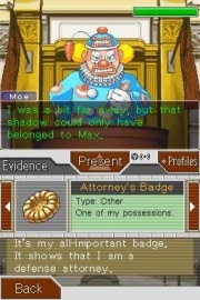 Phoenix Wright Justice for All 005.jpg