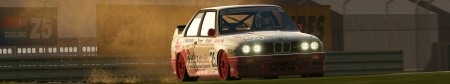 Project CARS - panoramica6.jpg